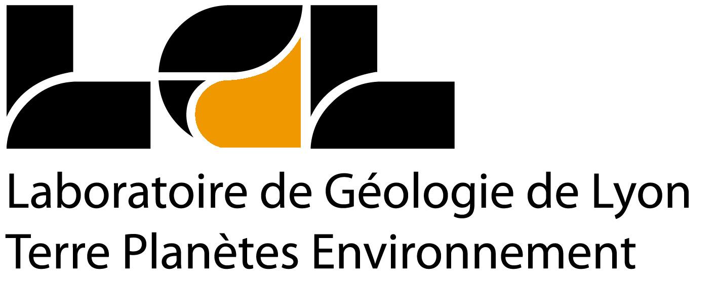 logo_LGL_3.jpg
