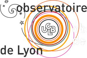 observatoire_lyon_logo_2.png