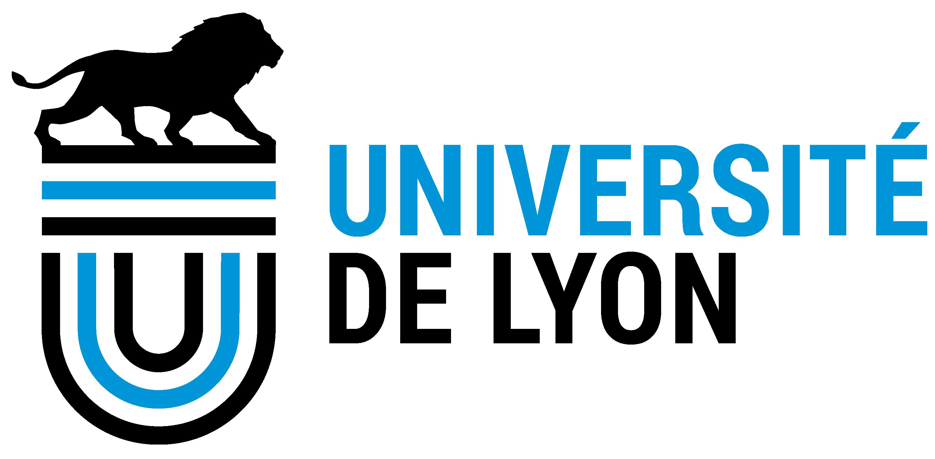 udl_logo_1.png